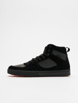 Etnies Sneakers Harrison HTW czarny