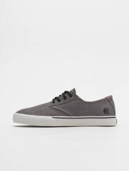 Etnies Sneakers Jameson Vulc grey