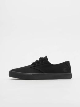 Etnies Sneakers Jameson Vulc svart