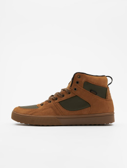 Etnies Zapatillas de deporte Harrison HTW marrón