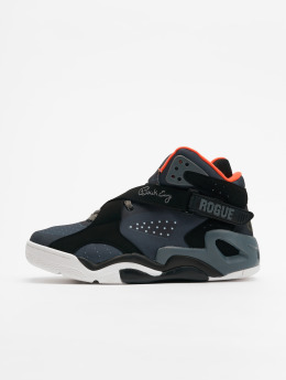Ewing Athletics Baskets Rogue Sublimated Aviation Pack noir