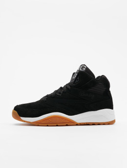 Ewing Athletics Tennarit Sport Lite musta