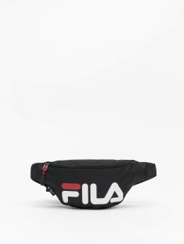 FILA Bag  Urban Line black