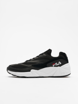 FILA Baskets V94M noir