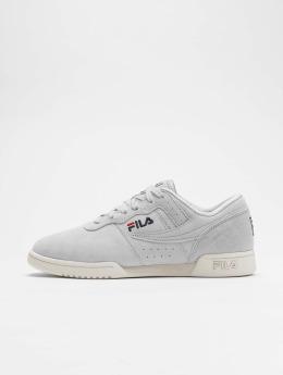 FILA sneaker Heritage Original Fitness S Los grijs