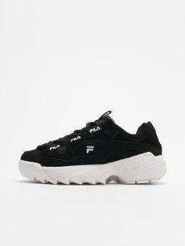 FILA sneaker D Formation zwart