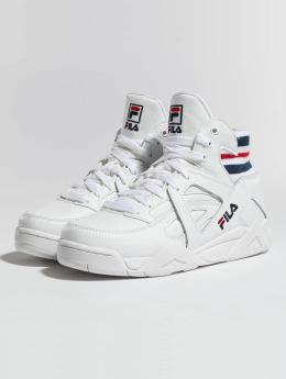 FILA Sneakers Heritage Cage Gore TC biela