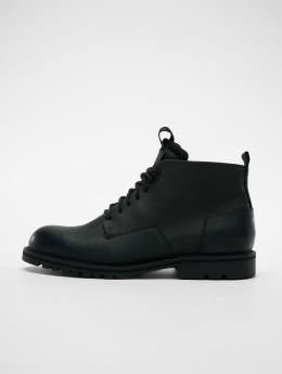 G-Star Footwear Čižmy/Boots Footwear Core èierna