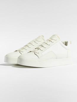 G-Star Footwear Baskets Footwear Rackam Core blanc