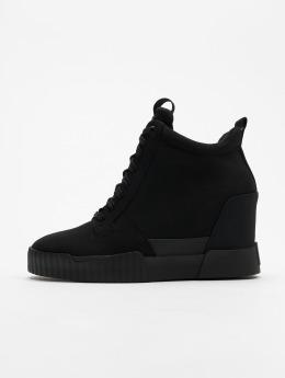 G-Star Footwear Sneaker Rackam Core Wedge nero