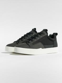 G-Star Footwear Tøysko G-Star Footwear Rackam Core svart