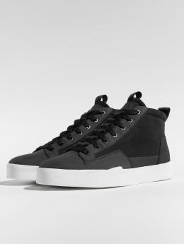 G-Star Footwear Tøysko Rackam Core svart