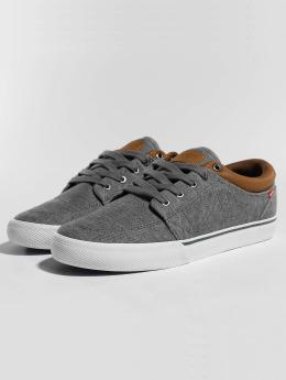 Globe Baskets  GS Sneakers Grey2...