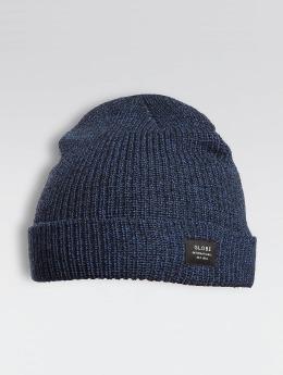 Globe Bonnet Halladay bleu