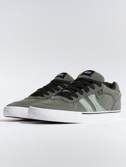Globe Sneaker Encore 2 grigio