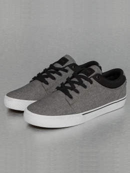 Globe Sneaker GS schwarz