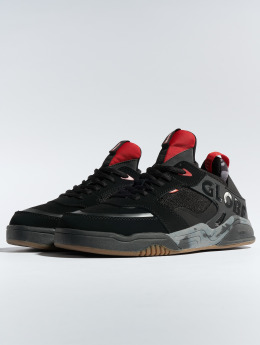 Globe Sneakers Tilt Evo black
