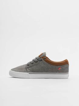 Globe Sneakers GS grå