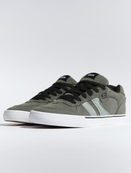 Globe Sneakers Encore 2 gray