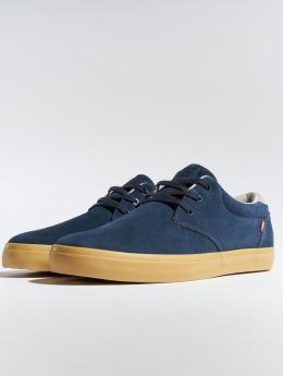 Globe Sneakers Winslow  modrá