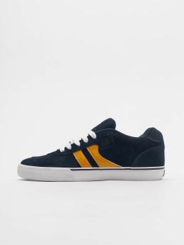 Globe Sneakers Encore 2 niebieski