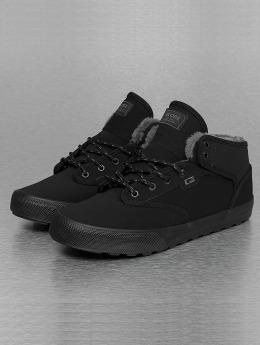 Globe Sneakers Motley Mid sort