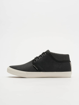 Jack & Jones Baskets jfwVince gris