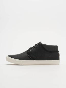 Jack & Jones Sneaker jfwVince grau