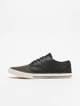 Jack & Jones Sneaker jfwScorpion grau