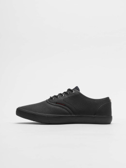 Jack & Jones Sneaker jfwScorpion schwarz