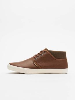 Jack & Jones Sneakers jfwVince brown