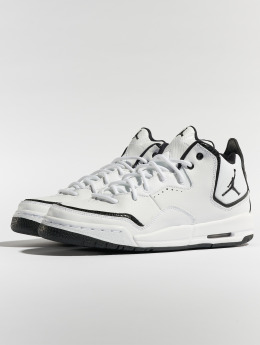 Jordan sneaker Courtside 23 wit