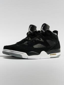 Jordan Sneakers Son of Mars Low èierna