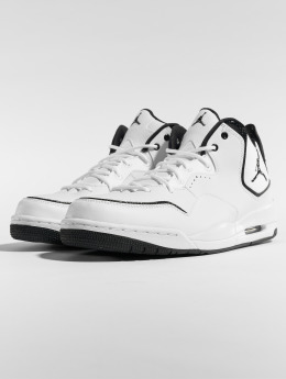 Jordan Sneakers Courtside 23 bialy