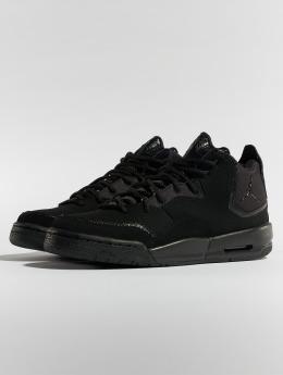 Jordan Sneakers Courtside 23 black
