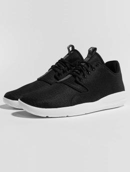 Jordan Sneakers Eclipse czarny