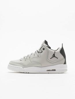 Jordan Sneakers Courtside 23 grå