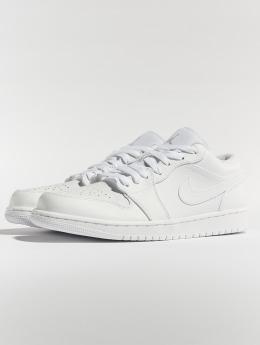 Jordan Snejkry Air Jordan 1 bílý