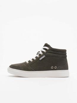 Just Rhyse sneaker Ghettostars grijs