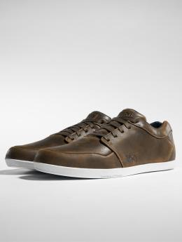 K1X sneaker Lp Low Le bruin