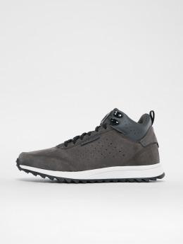 K1X Sneaker Oakland grau