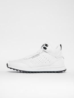 K1X Sneaker Oakland weiß