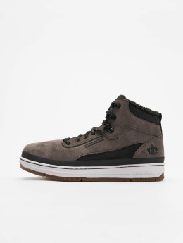 K1X Sneakers Gk 3000 šedá