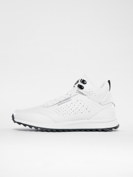 K1X Sneakers Oakland biela