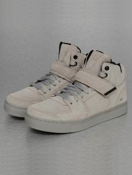 K1X Sneakers Encore Snow LE grå