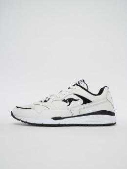 KangaROOS Sneakers Ultimate hvid