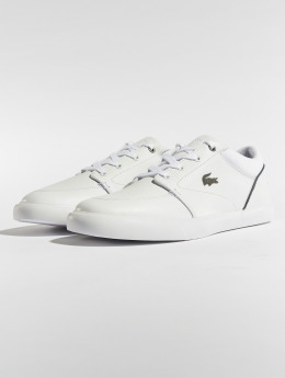Lacoste Baskets Bayliss 318 2 Cam blanc