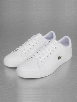 Lacoste Sneaker Lerond BL 2 Cam weiß