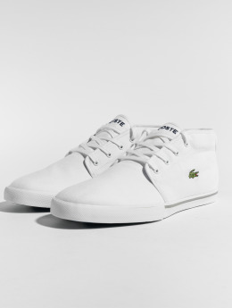 Lacoste sneaker Ampthill LCR2 SPM wit