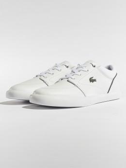 Lacoste sneaker Bayliss 318 2 Cam wit